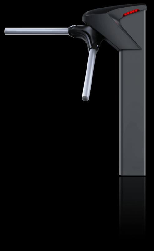 Catraca de Acesso para Academia Preço Macambira - Catraca Controle de Acesso