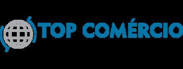 Software para Controle de Ponto Santo Amaro das Brotas - Software Controle de Ponto - Top Comércio Soluções