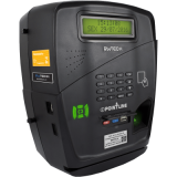 controle de ponto biométrico preço Anguera
