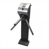 empresa de catraca acesso com biometria Nossa Senhora do Socorro
