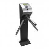 empresa de catraca de acesso com biometria Maruim