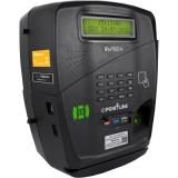 Ponto Digital Biométrico