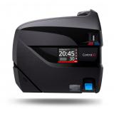 Ponto Eletrônico Digital Biométrico