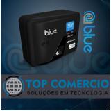 relógio de ponto biométrico preços Elísio medrado
