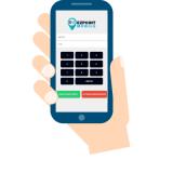 sistema de ponto eletrônico por celular preço Ituberá