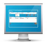 sistema para controle de estoque e vendas Terra Nova