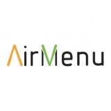 sistema para restaurante com tablet Serrinha