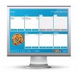 softwares de restaurante Jacobina
